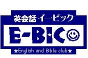 ebic.jpg